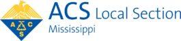 ACS Mississippi
