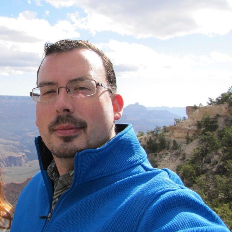 Picture of Matt Donahue